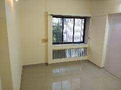 1BHK Residential Apartment for Rent Hiranandani Estate Thane