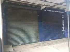 Commercial Shops for Lease in kavesar, Thane