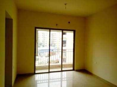 2BHK Residential Apartment for Rent In Kasar vadavali Thane