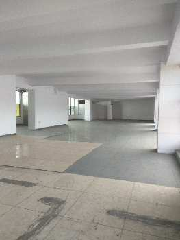 7000 Sq.ft. Warehouse/Godown for Rent in Wagle Estate, Thane