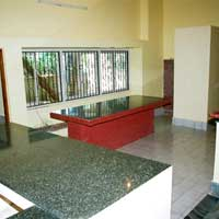 6 BHK Individual House for Sale in Porvorim, Goa