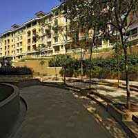 3 BHK Flats & Apartments for Sale at Goa