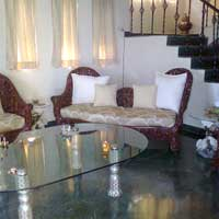 4 BHK Individual House for Sale in Dona Paula, Goa