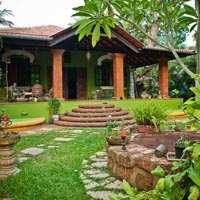 Independent House for Sale in Siolim Goa