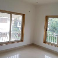 3bhk luxurious apartment for sale in Donapaula for exclusive family only