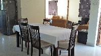 3bhk field facing villa for sale in Parra Goa