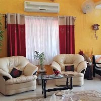 4bhk villa for sale in Porvorim Goa