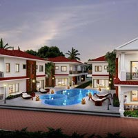 Independent House/Villa for Sale at Assegaon