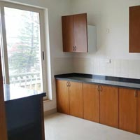Residential Apartment for Sale at Vasco Da Gama