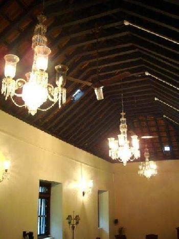 3 BHK Individual Houses / Villas for Sale in Utorda, South Goa, Goa