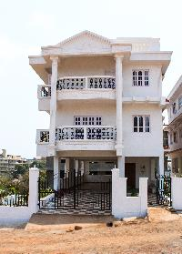 4 BHK Individual House for Sale in Alto Porvorim, Goa