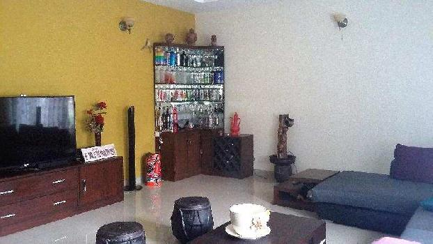 3 BHK Individual House for Sale in Porvorim, Goa