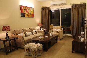2 BHK Flats & Apartments for Sale in Bardez, Goa