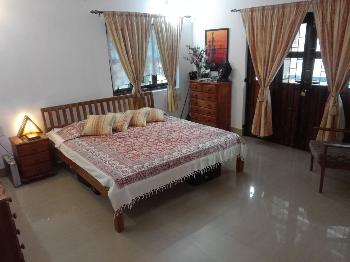 3bhk house for sale in Goa