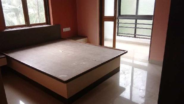 2bhk for rent in Siolim Goa