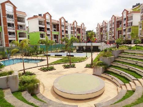 3bhk flat for sale in Porvorim Goa
