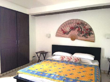 2bhk flat for sale in Verem Goa