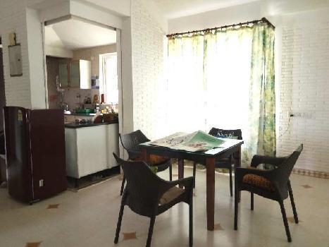 2bhk flat for sale in Verem Goa