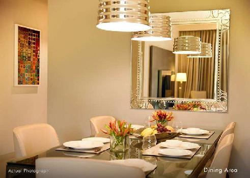 3bhk flat for sale in Donapaula Goa