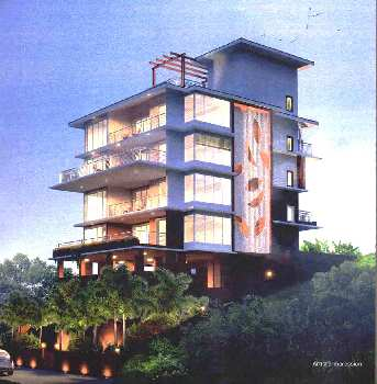 3bhk for sale in North Goa