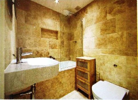 4bhk villa for sale in Arpora Goa