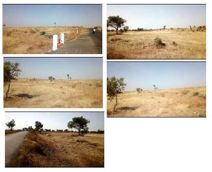 Agricultural/Farm Land for Sale in Dharangaon, Jalgaon