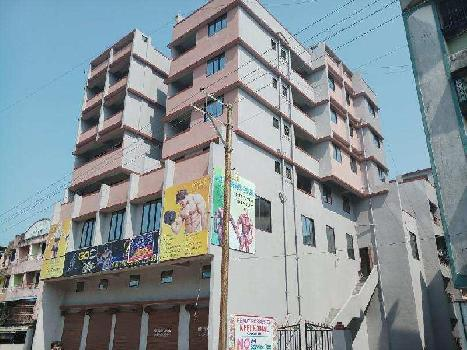 2 BHK Flats & Apartments for Sale in Kulgaon, Thane