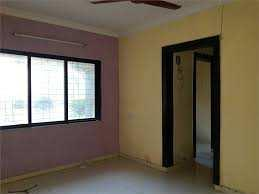 1 BHK Flat for Sale in Thane