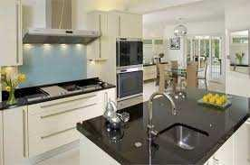 Studio Apartment for Sale in Thane