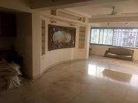 New 1 BHK Flat at Thane for Sale