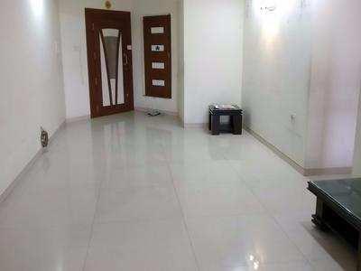 1 BHK Flat For Rent In Badlapur, Thane