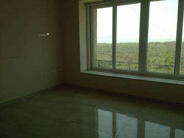 1 BHK Flat For Sale In Badlapur, Thane