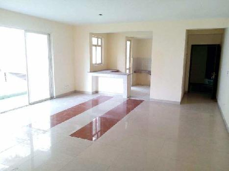 1 BHK Flat For Sale In Badlapur West, Thane