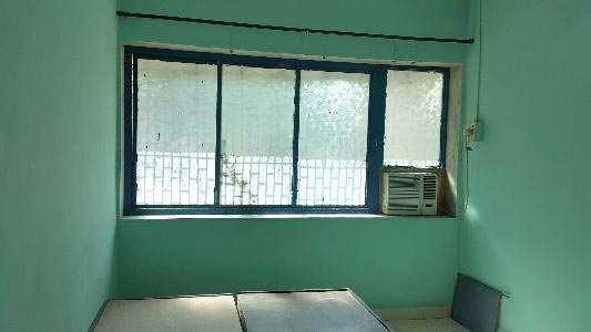 1 BHK Flat For Sale In Titwala, Thane