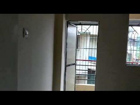 2 BHK Apartment For Sale In Badlapur