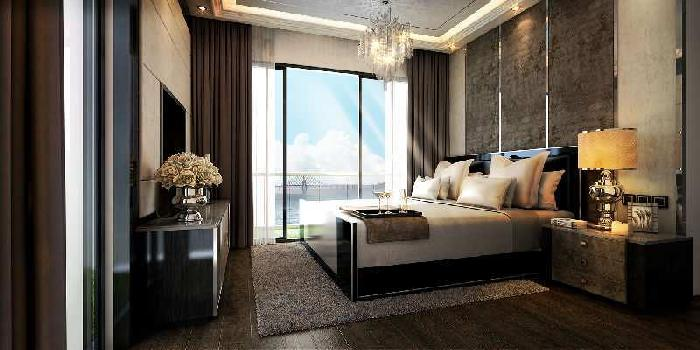 3 BHK FLAT FOR SALE IN Mahim West