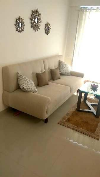 1 BHK Flat for Sale in Malad East