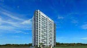 2 BHK Flat For Sale In Santacruz East, Mumbai