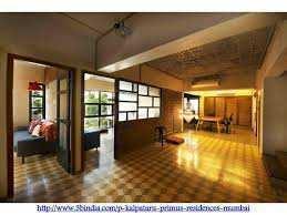 2 BHK Flat For Sale In Santacruz East, Mumbai