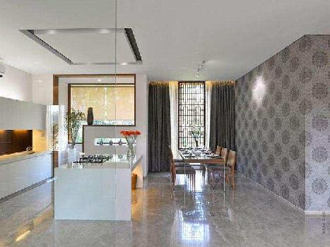 1 BHK Flat For Sale In Kandivali East, Mumbai