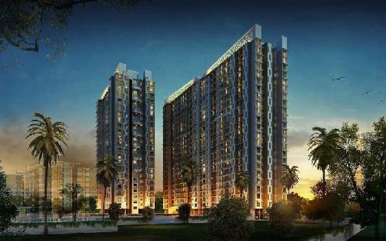 1 BHK Flat For Sale In Dahisar East, Mumbai