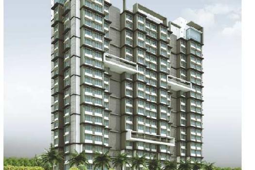 3 BHK Flat For Sale In Goregaon East, Mumbai