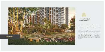 3 BHK Flat For Sale In Wakad, Pune