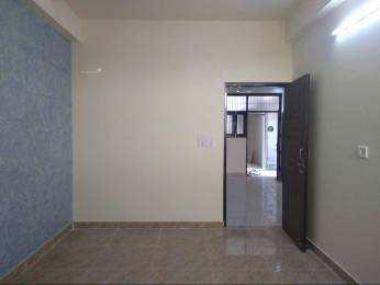 2 BHK Flat For Sale In D.N Nagar, Andheri West, Mumbai.