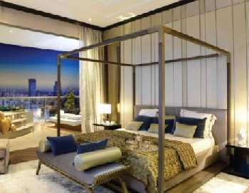 1 BHK IN BORIVALI EAST