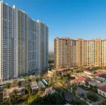 4 BHK Flat For Sale In Madh, Mumbai