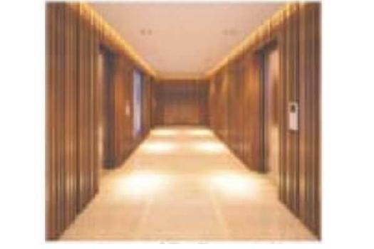 3 BHK Apartment For Sale In On Main Road, Thakur Village, Kandivali East. Mumbai
