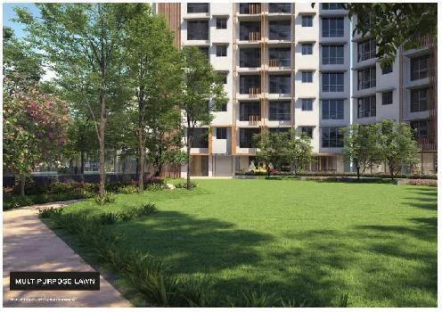 1 BHK SALE KANDIVALI EAST