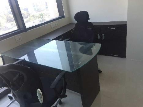 Commercial Office Space Malad East.