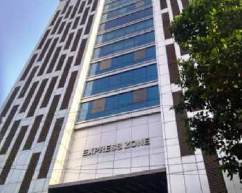 Rent Commercial Office Space in Malad East